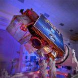 США успешно запустили спутник нового поколения JPSS-1 [видео]