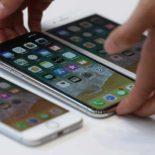 ФАС провела проверку цен на новый iPhone X в России, и…