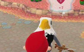С кем и зачем дружить в Animal Crossing Pocket Camp [видео]