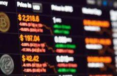 Законопроект, регулирующий криптоиндустрию, Госдума примет уже в октябре?
