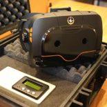 Apple приобрела разработчика AR-гарнитур Vrvana