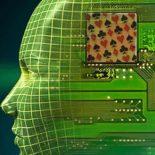 Сбербанк предложил использовать навыки ИИ в покере в работе с клиентами