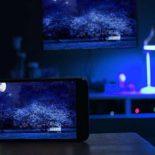 """Минус """"четвертая стена"""": синхронизируем Philips Hue с телевизором"""