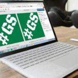 Из JPG, PNG и GIF в формат SVG: чем конвертировать картинку онлайн
