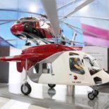 Ка-226Т — первый российский вертолет, разработанный «без бумаги»
