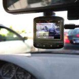 В Британии тестируют видеорегистраторы, которые передают записи ДТП на серверы полиции