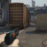 Новый фокус со значком бомбы на мини-карте в CS:GO [видео]