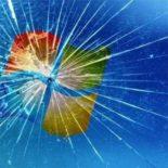 KB971033 и что делать, если слетела активация Корпоративной Windows 7