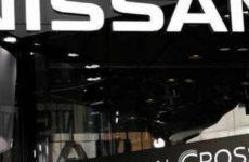 Nissan и DeNA представили совместный сервис Easy Ride по прокату беспилотных авто
