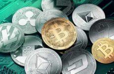 В РФ будут наказывать за оплату покупок криптовалютой?