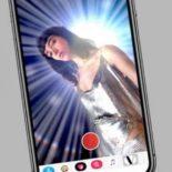 Живые фотки из видео прямо на iPhone или iPad: как это делается