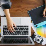 По чем нынче сделать сайт: оптимизация стоимости по-современному