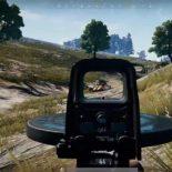 Проблемы PUBG на Xbox One: настройка графики, FPS и пр.