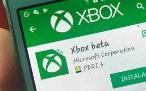 Microsoft тестирует мобильный Xbox чат для iOS и Android