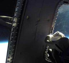 Blue Origin начинает продажу билетов суборбитальным туристам