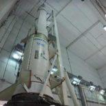 Lockheed Martin получит $944 на производство ракет PAC-3 для Румынии и армии США
