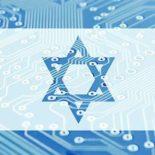 Крипто-шекель вместо налички: минфин Израиля изучает возможность создания криптовалюты