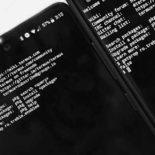 Project Treble — как проверить свой Android-смартфон на совместимость