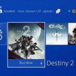 «Удивила» реклама на главном экране PS4: как отключить