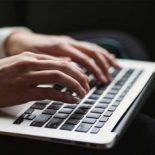 Как вставить значок градуса в текст с клавиатуры и без неё