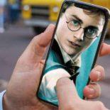 Джон Ханке рассказал, когда выйдет Harry Potter: Wizards Unite