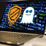 Как найти уязвимости Meltdown и Spectreв своем Win10-компе