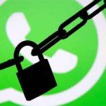 В WhatsApp сообщение можно будет пересылать только 5 раз, чтобы не разгонять слухи