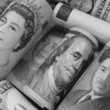 IIF: человечество набрало долгов на 233 триллиона долларов