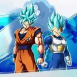 Dragon Ball FighterZ: минимальные требования к «железу»