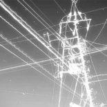 В Иране майнеры будут платить за электричество по экспортному тарифу