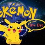 Супер-стар: почему Pokemon Go не работает на вашем iPhone?
