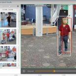 Тренды: о перспективах ИИ в системах видеоаналитики [видео]