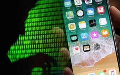 Чем грозят пользователям macOS и iOS уязвимости Meltdown и Spectre