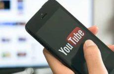 К роликам в YouTube «привинтят» еще и интернет-магазины?