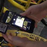 Сервис велопроката ofo предоставит свои Big Data администрациям 200 городов