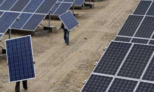 Facebook переводит на солнечную энергию дата-центр в Ньютоне?