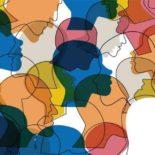 IARPA финансирует разработку быстрого переводчика с «непонятных языков»