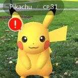 Режим AR+ в Pokemon Go: как юзать и в чем смысл [видео]