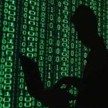 $4,8 трлн составят мировые расходы в IT-сфере к 2023 году