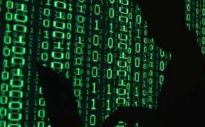 На строительство «Цифровой экономики» требуется 2 трлн. рублей — Минкомсвязи РФ