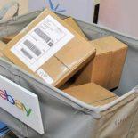 О некоторых особенностях работы eBay во время пандемии