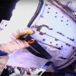 Российские ЗАТО получили разрешение заниматься бизнесом в сфера космоса