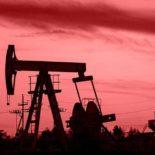 Первый блокчейн-проект в области утилизации отходов нефтедобычи
