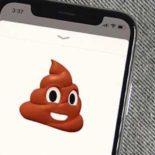iPhone X дешево, «не битый, не крашенный, один хозяин»: как проверить?