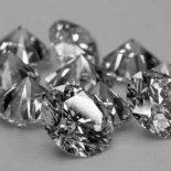 Израильская биржа анонсировала криптовалюту, обеспеченную алмазами