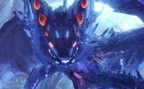Ребятам о зверятах: гайд по уязвимостям в Monster Hunter World