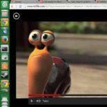 Видео с Netflix с разрешением 1080p на Linux-компе: как настроить