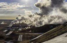 Биткойн-фермы потребляют уже 0.5% мировой электроэнергии