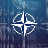 NATO формирует в Европе еще два командования и новый кибер-центр