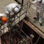 Китай готов финансировать восстановление реактора «Аргус» в Таджикистане